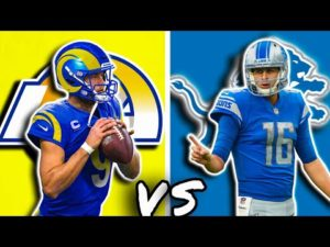 jared-goff-vs-matthew-stafford-what-is-the-difference-who-is-better.jpg