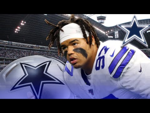 three-dallas-cowboys-who-could-be-surprise-cuts-before-the-regular-reason.jpg
