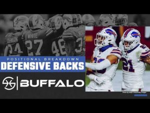 buffalo-bills-position-preview-safety.jpg