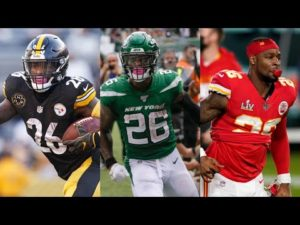 leveon-bell-doesnt-want-to-play-for-andy-reid-again.jpg