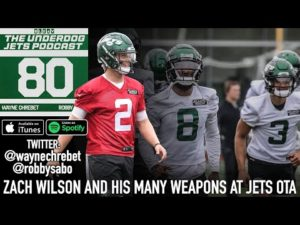 zach-wilson-and-his-many-weapons-at-new-york-jets-otas-underdog-jets.jpg