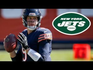 nick-foles-trade-to-the-new-york-jets.jpg