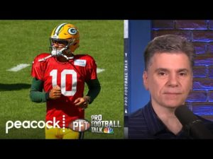jordan-love-in-a-no-win-situation-due-to-aaron-rodgers-pro-football-talk-nbc-sports.jpg