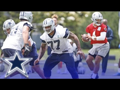 the-dallas-cowboys-minicamp-day-i-observation-more.jpg