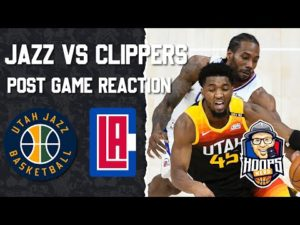 utah-jazz-vs-los-angeles-clippers-game-2-post-game-reaction-donovan-mitchell-scores-37.jpg