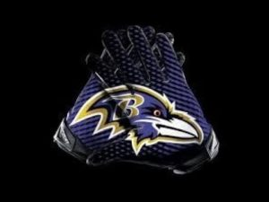 ingraven-joins-the-show-to-talk-baltimore-ravens-offseason-camp-battles-and-more.jpg