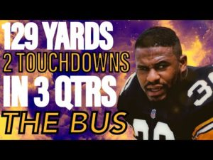 jerome-bettis-gets-vengeance-against-the-rams-pittsburgh-steelers-1996.jpg