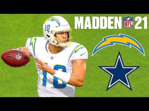 justin-herbert-puts-on-a-show-in-dallas-madden-21-online-ranked.jpg