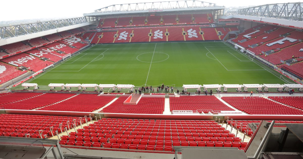 liverpool-to-trial-transient-rail-seating-at-anfield.jpg