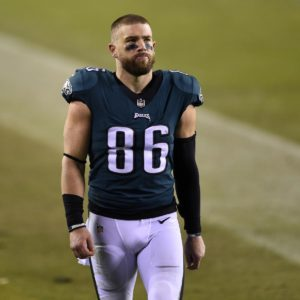 real-looking-replace-locations-for-eagles-te-zach-ertz-prior-to-practising-camp.jpg