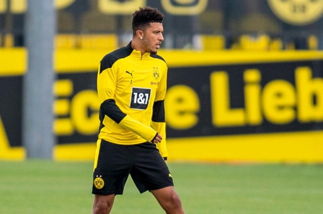 news24-com-day-regarded-as-one-of-transfer-window-and-man-united-to-fabricate-sancho-intentions-identified-with-mountainous-provide.jpg