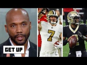 get-up-louis-riddick-on-saints-in-year-1-without-drew-brees-qb-battle-between-winston-hill.jpg