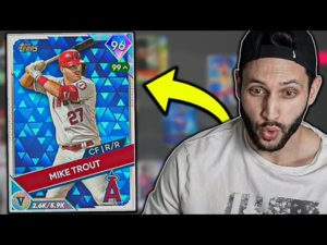 can-parallel-5-mike-trout-get-us-to-1200-in-world-series-mlb-the-show-21.jpg