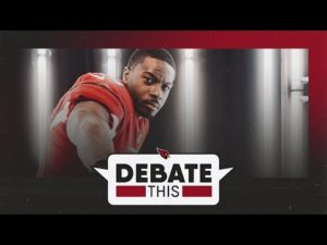 debate-this-a-j-green-will-be-comeback-player-of-the-year-arizona-cardinals.jpg