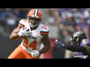 should-nick-chubb-re-sign-with-the-cleveland-browns.jpg