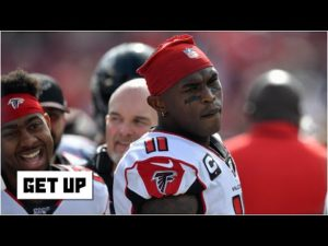 evaluating-julio-jones-to-the-tennessee-titans-and-super-bowl-implications-get-up.jpg