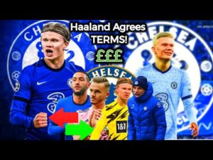 chelsea-agree-personal-terms-with-haaland-maddison-to-replace-ziyech-at-chelsea-new-fixture-list.jpg