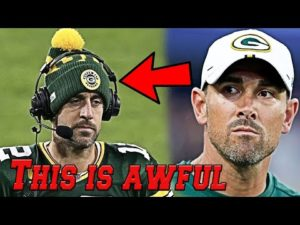 aaron-rodgers-to-retire-from-playing-nfl-football-for-green-bay-packers-if-they-dont-fire-their-gm.jpg