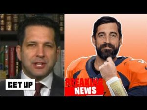 get-up-adam-schefter-breaks-possibility-of-aaron-rodgers-being-trade-to-broncos-a-perfect-weapon.jpg
