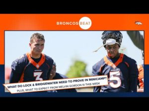 what-do-drew-lock-and-teddy-bridgewater-need-to-prove-during-minicamp-broncos-beat.jpg