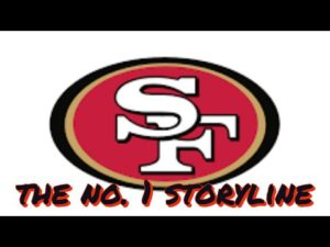 mondays-with-vish-the-biggest-49ers-storyline-right-now.jpg