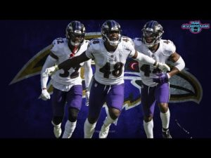 is-ravens-defense-good-enough-to-win-right-now.jpg