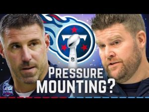 who-faces-the-most-pressure-for-the-tennessee-titans-julio-jones-effect.jpg