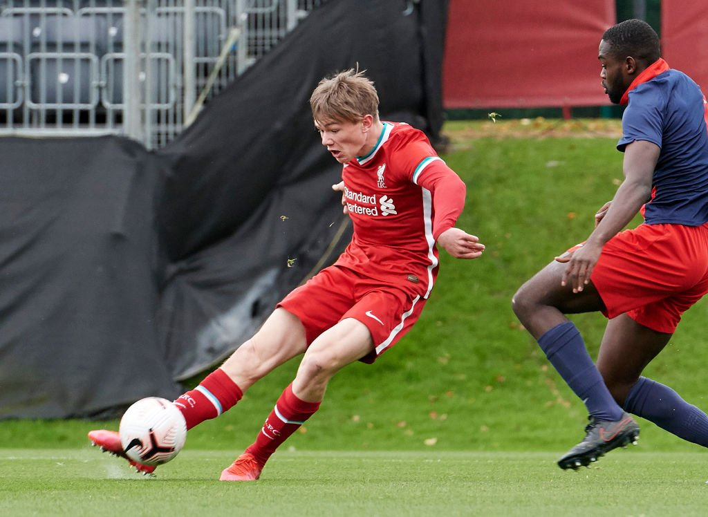 characterize-liverpool-talent-drops-instagram-brand-that-hes-very-with-regards-to-joining-chelsea.jpg