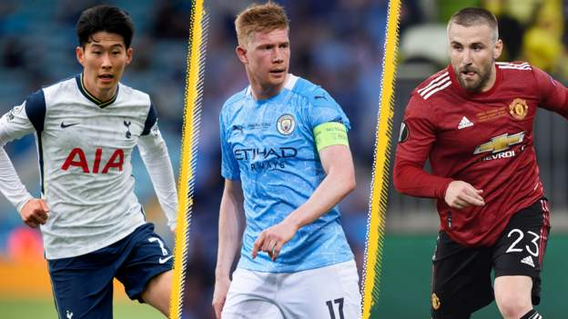 pfa-premier-league-workforce-of-the-year-kevin-de-bruyne-one-of-six-manchester-metropolis-gamers-picked.png