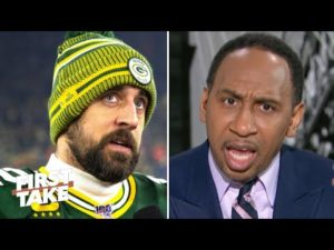 first-take-packers-continue-to-dig-themselves-into-hole-with-aaron-rodgers-with-complicated-comment.jpg