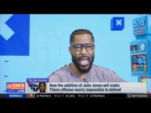 nate-burleson-reacts-to-julio-jones-its-pick-your-poison-with-titans-offense.jpg