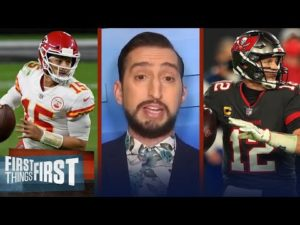 first-thing-first-nick-wright-incredible-tom-brady-patrick-mahomes-share-the-madden-nfl-22.jpg