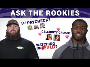 how-ravens-rookies-plan-to-spend-first-nfl-paycheck-ask-the-rookies.jpg