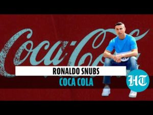 coca-cola-loses-4-billion-after-cristiano-ronaldo-urges-fans-to-drink-water.jpg
