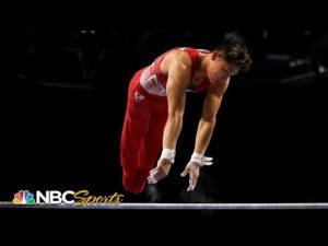 yul-moldauer-rallies-to-grab-second-place-at-us-nationals-nbc-sports.jpg