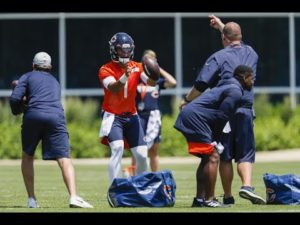 rip-your-heart-out-inside-justin-fields-big-moment-at-chicago-bears-otas.jpg