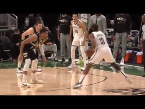 james-harden-makes-giannis-look-silly-in-game-6.jpg