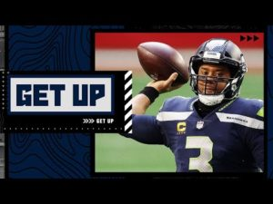 why-the-russell-wilson-and-seattle-seahawks-saga-isnt-over-yet-get-up.jpg