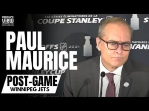 paul-maurice-reacts-to-montreal-canadiens-sweeping-winnipeg-jets-they-deserved-to-win.jpg