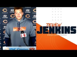 teven-jenkins-looking-forward-to-putting-on-the-pads-at-training-camp-chicago-bears.jpg