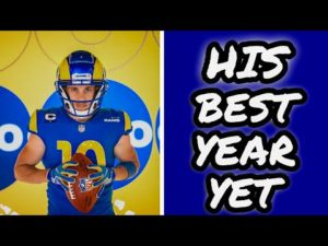 why-cooper-kupp-will-have-his-best-season-in-2021.jpg