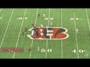 the-bengals-offense-has-some-dudes-afc-north-offense-preview-4.jpg