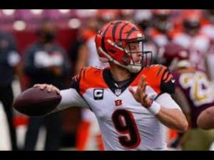 previewing-the-browns-division-rival-cincinnati-bengals-sports-4-cle-6-10-21.jpg