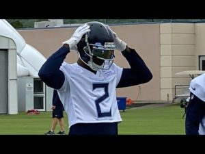 first-look-julio-jones-first-practice-with-the-tennessee-titans.jpg