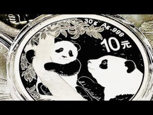 silver-stacking-libertads-pandas-and-reverse-proof-maple-leafs.jpg
