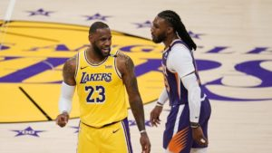phoenix-suns-vs-los-angeles-lakers-reside-crawl-tv-channel-launch-up-time-odds-suggestions-on-how-to-have-a-examine-the-nba-playoffs.jpg