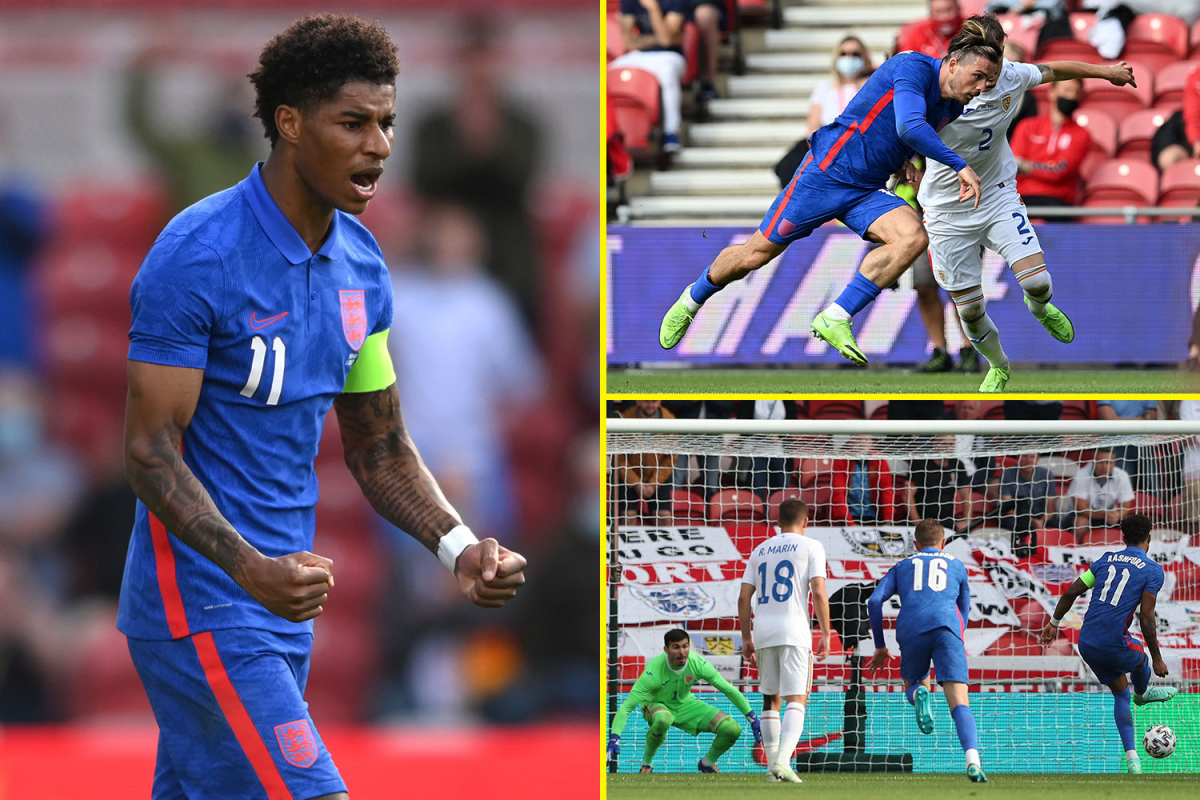 marcus-rashford-captains-england-and-ratings-worthwhile-purpose-as-jack-grealish-and-james-ward-prowse-significant-individual-vs-romania-in-final-euro-2020-heat-up-friendly.jpg