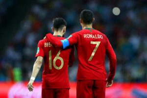how-does-ronaldo-inspire-fernandes-to-be-a-bigger-player.jpg
