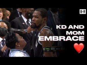 kevin-durant-and-his-mom-share-a-moment-after-nets-lose-game-7.jpg