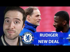 rudiger-to-sign-new-chelsea-contract-man-city-bid-100m-for-harry-kane.jpg